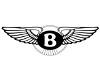 Bentley Motors Ltd.