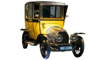 Type 15 1912