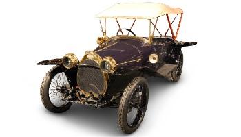 Type 15 1913