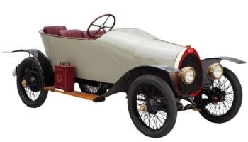 Type 15 1914