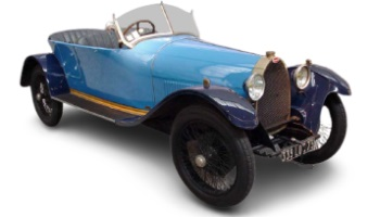 Type 30 1925