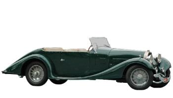 Type 44 1930