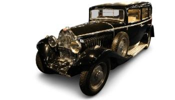 Type 49 1930