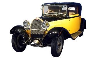 Type 49 1933