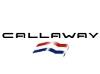 Callaway Cars Inc.