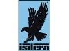 Isdera GmbH