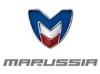 Marussia Motors
