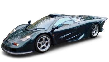 F1 GT