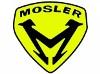 Mosler Automotive