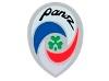 Panoz LLC