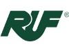 Ruf Automobile GmbH