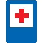 7.1 Пункт медицинской помощи