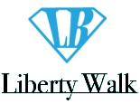 LibertyWalk